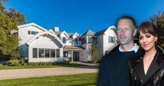 chris martin dakota johnson buy point dume malibu celeb real estate pf