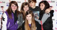 2010__12__Justin_Bieber_Dec8newsnea 300×199.jpg