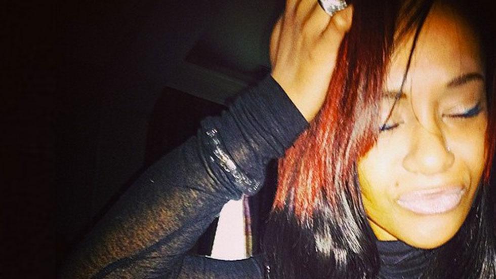 Bobbi kristina brown heroin crack death