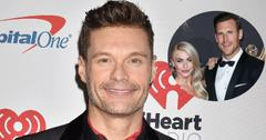 ryan-seacrest-rooting-for-julianne-hough-brooks-laich