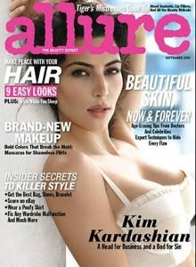 2010__08__Kim_Kardashian_Allure_Aug17news 220×300.jpg