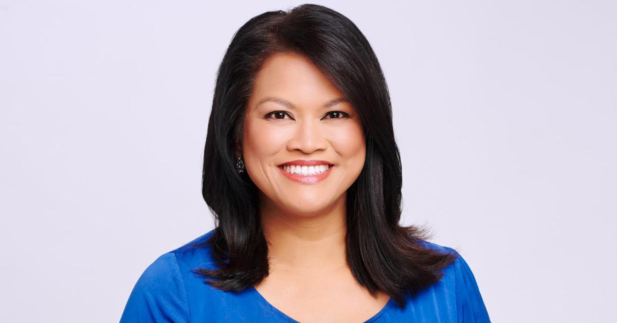 nbc new york reporter katherine creag dead  pf