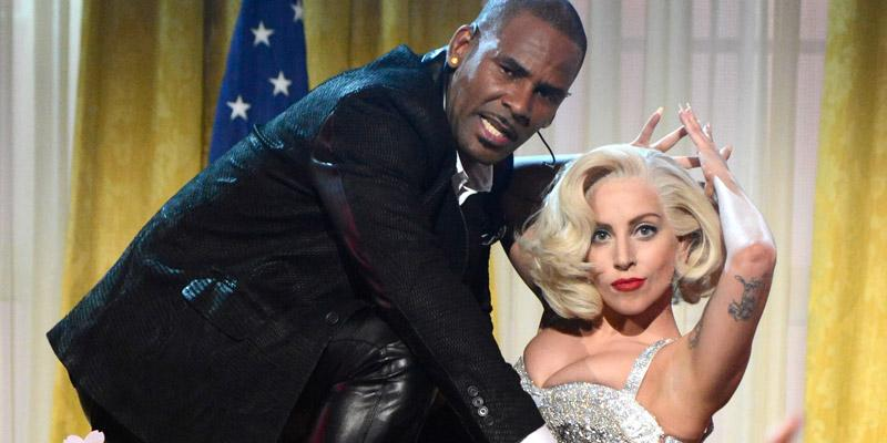 lady-gaga-r-kelly-song-statement-on-allegations