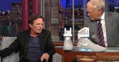 2011__09__michael j fox nike mags sept9 300×214.jpg