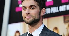Chace crawford may19 001 m.jpg