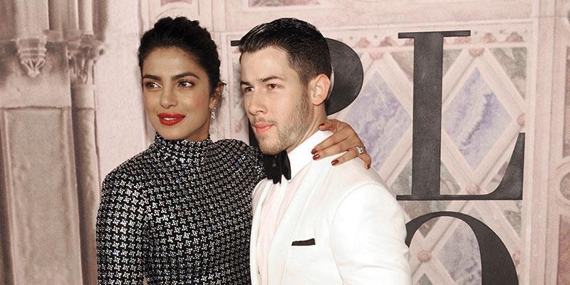 Priyanka chopra fiance nick jonas matching outfits main