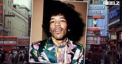 REELZ-Jimi Hendrix Perfect Murder Was Jimi Stalked