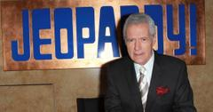 mike richards jeopardy guest host alex trebek executive producer