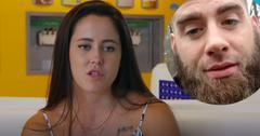 Jenelle evans instagram drunk david eason video claims