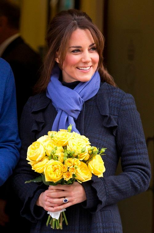 Ok_12113 gallery hypnosis kate middleton.jpg