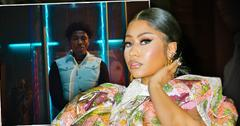 Nicki Minaj Releases 'What That Speed Bout' Music Video, Watch Now