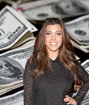 Kourtney_kardashian_net_worth_earnings_rotator.jpg