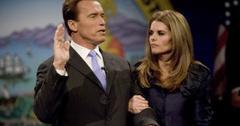 2011__05__Maria_Shriver_Arnold_Schwarzenegger_May17newnsea 300×203.jpg