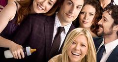 America reunion review april4a.jpg
