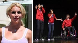 2010__08__Britney_Spears_Glee_Aug10newsne 300×167.jpg