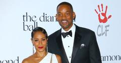 Rihanna and The Clara Lionel Foundation Host 2nd Annual Diamond Ball in LA