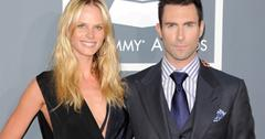 Anne v adam levine howard stern feb21a.jpg