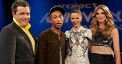 Project runway all stars march2 rm.jpg