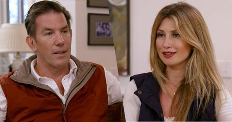 southern charm thomas ravenel girlfriend ashley jacobs split pp