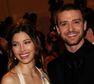 2011__08__Justin_Timberlake_August311 300×267.jpg