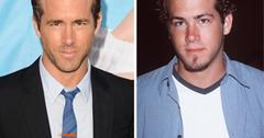 Ryan reynolds 1999 june8 m.jpg