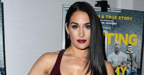 Nikki-Bella-John-Cena-Mystery-Woman-PP