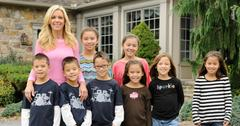 Kate gosselin emotional message twins going to college ok pp