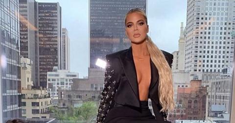 Khloe-Kardashian-Revenge-Body-Trailer-PP