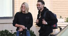 Sofia richie scott disick relationship