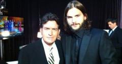 2011__09__Charlie Sheen Ashton Kutcher Sept19ne 300×223.jpg