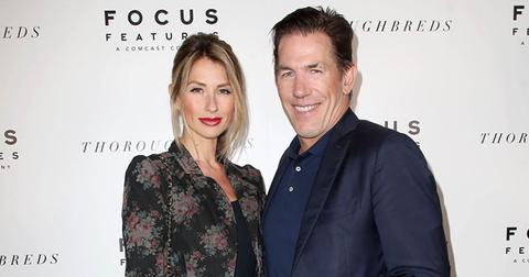 Southern charm exes thomas ravenel ashley jacobs reunite pp