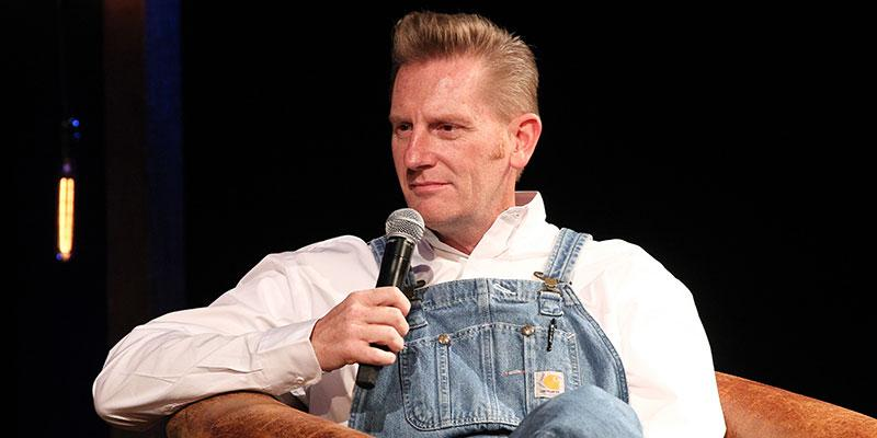 Rory feek daughter coming out challenge to faith main
