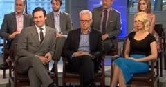 Mad men today show march19nea.jpg