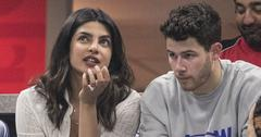 Nick jonas Priyanka Chopra wedding date details