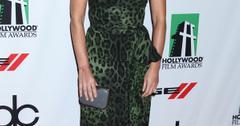 Olivia Munn LOD