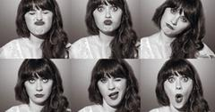 Zooey faces allure.jpg