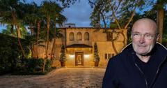 phil collins sells miami beach mansion celeb real estate pf