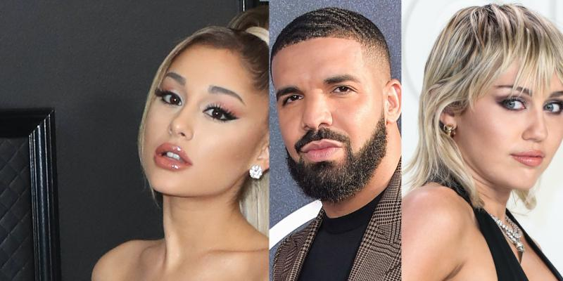 new-music-ariana-grande-positions-drake-certified-lover-boy-miley-cyrus-album (1)