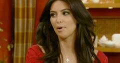 Kim kardashian jan23nea.jpg