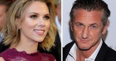 2011__03__Scarlett_Johansson_Sean_Penn_March22newsnea 300×212.jpg