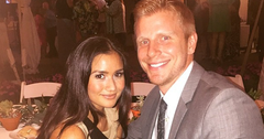 Sean catherine lowe marriage boot camp