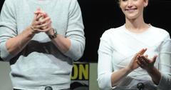20th Century Fox Panel – Comic Con International 2013