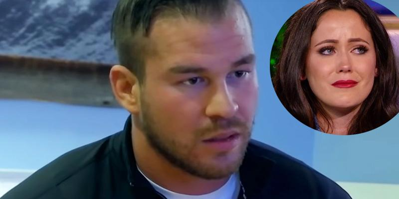 nathan-griffith-arrested-dui-jenelle-evans-ex-details-teen-mom-2