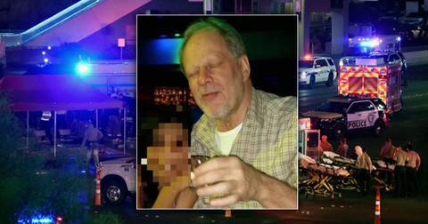 Las vegas shooter motive stephen paddock brother speaks out 06