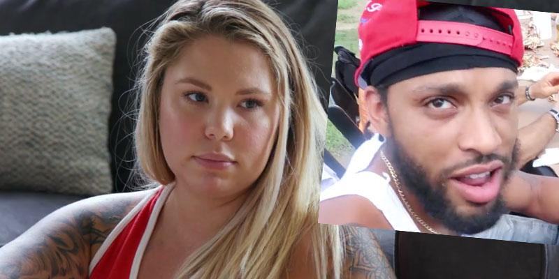 kailyn-lowry-pregnant-chris-lopez-baby-boy-two-lux-tweet