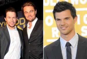 2011__08__Mark Wahlberg Leo DiCaprio Taylor Lautner Aug5newsbt 300×205.jpg