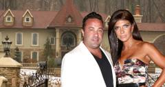 Teresa joe giudice home foreclosure