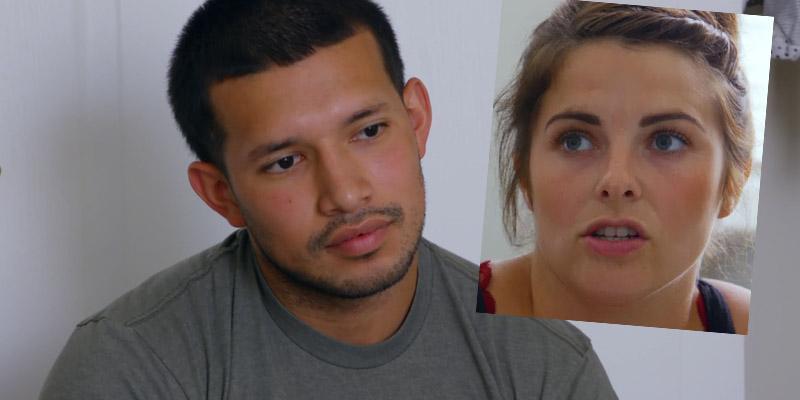 javi-marroquin-lauren-fight-police-called-details-teen-mom-2