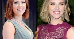 2011__05__Scarjo_May4news 300×240.jpg