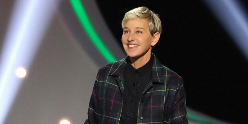 Ellen netflix post pic final